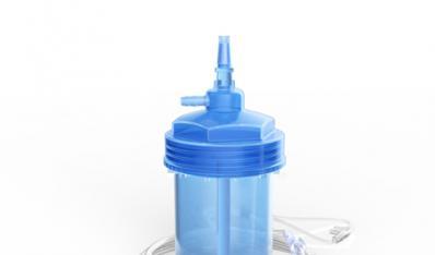 一次性使用鼻氧管